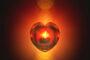 La compassion, une dimension importante du Coeur de Lumière