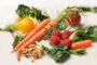 Spiritualité et alimentation
